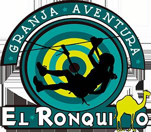 Granja Aventura El Ronquillo